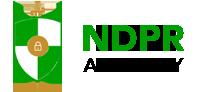 Gallery – NDPR Academy