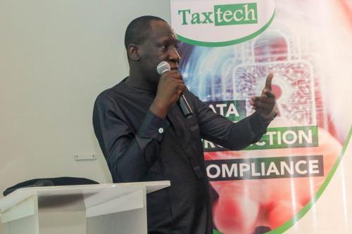 Taxtech-6-1536x1024